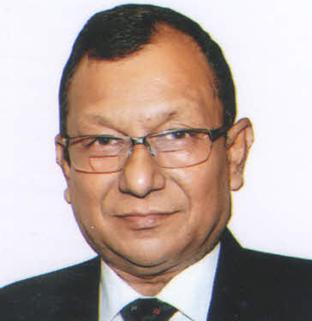 CA-M-P-Sureka