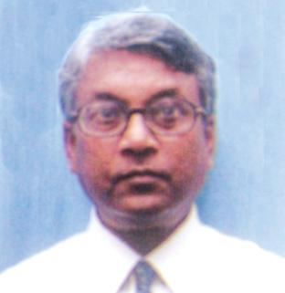 Swapan-Bhattacharyya
