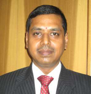 CA Anup Kumar Banka