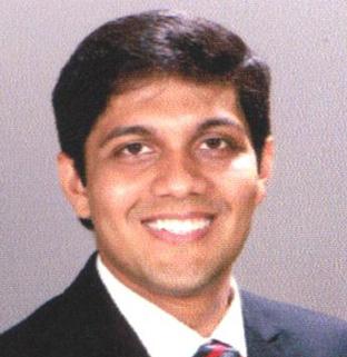 CA Ayush Jain