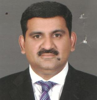 CA Mohit Bhuteria