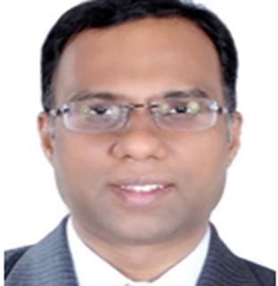 CA Sumit Binani
