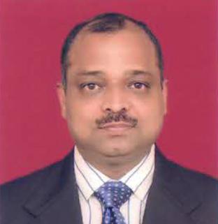 CA Vikash Kumar Banka