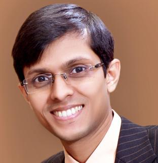 CA Vivek Newatia