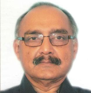 sanjay-bhatta