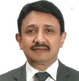 CA-(Dr.)-Debashis-Mitra